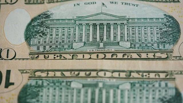 दुनिया की 5 बड़ी खबरें: चीन में कोरोना के नए मामले और अमेरिकी संघीय वित्त घाटा 30 खरब अमेरिकी डॉलर पहुंचा