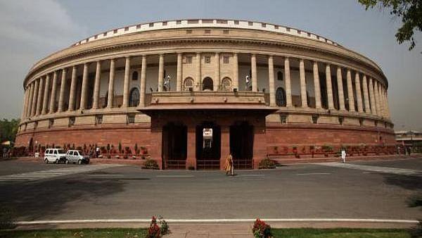बड़ी खबर LIVE: आगामी संसद सत्र में 30 मिनट के प्रश्नकाल की अनुमति, केवल अतारांकित सवाल लिए जाएंगे