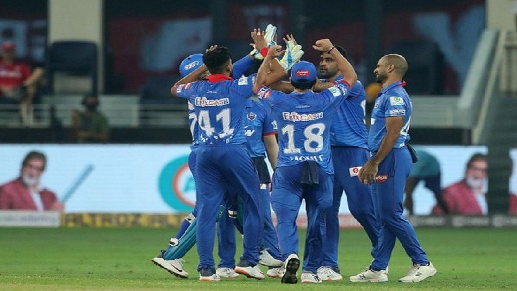 बड़ी खबर LIVE: IPL 2020 DC vs KXIP: रबाडा की घातक गेंदबाजी की बदौलत सुपर ओवर में जीती दिल्ली