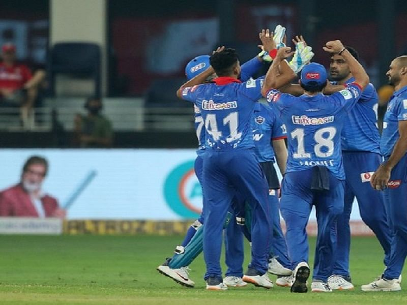 फोटो: @IPL