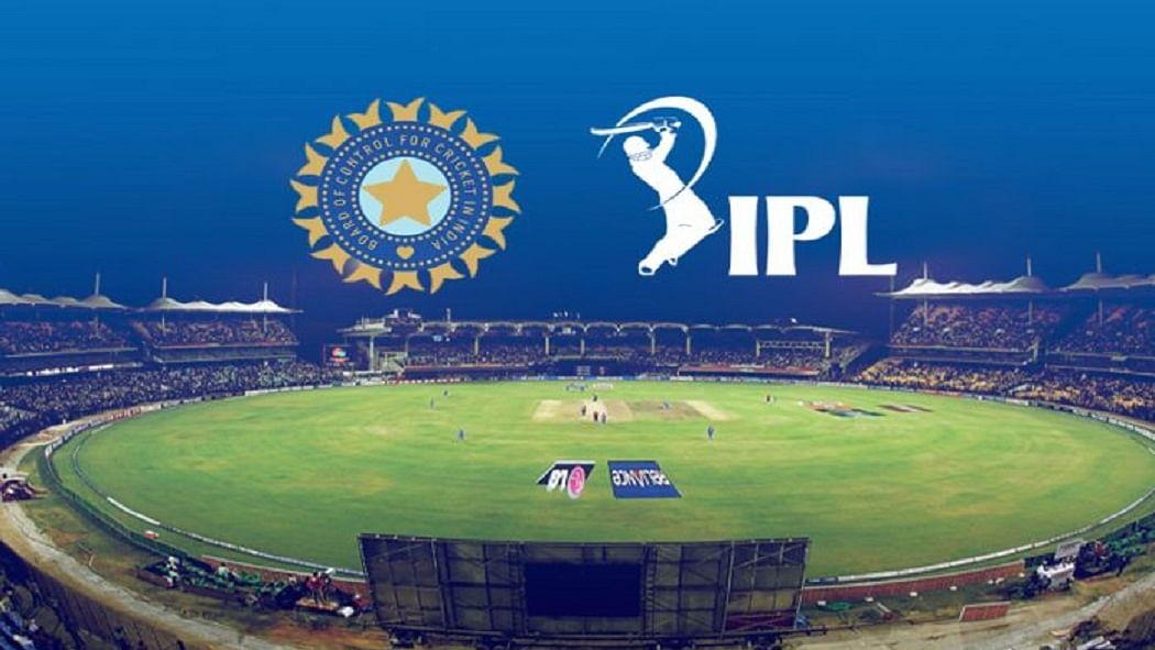 IPL 13: आसान नहीं IPL 2020 का 'किंग' बनना, हालातों से पार पाने वाली टीम के सिर सजेगा जीत का सेहरा