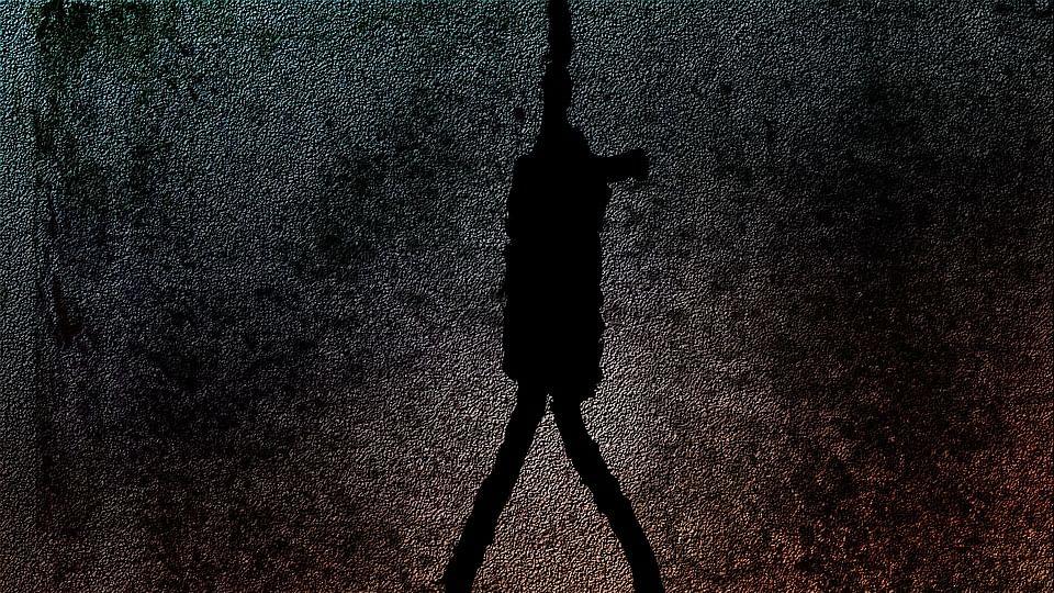 NEET का डर: तमिलनाडु में 3 उम्मीदवारों ने की आत्महत्या, सुसाइड नोट में मांगी माफी, जानें क्या कहा?