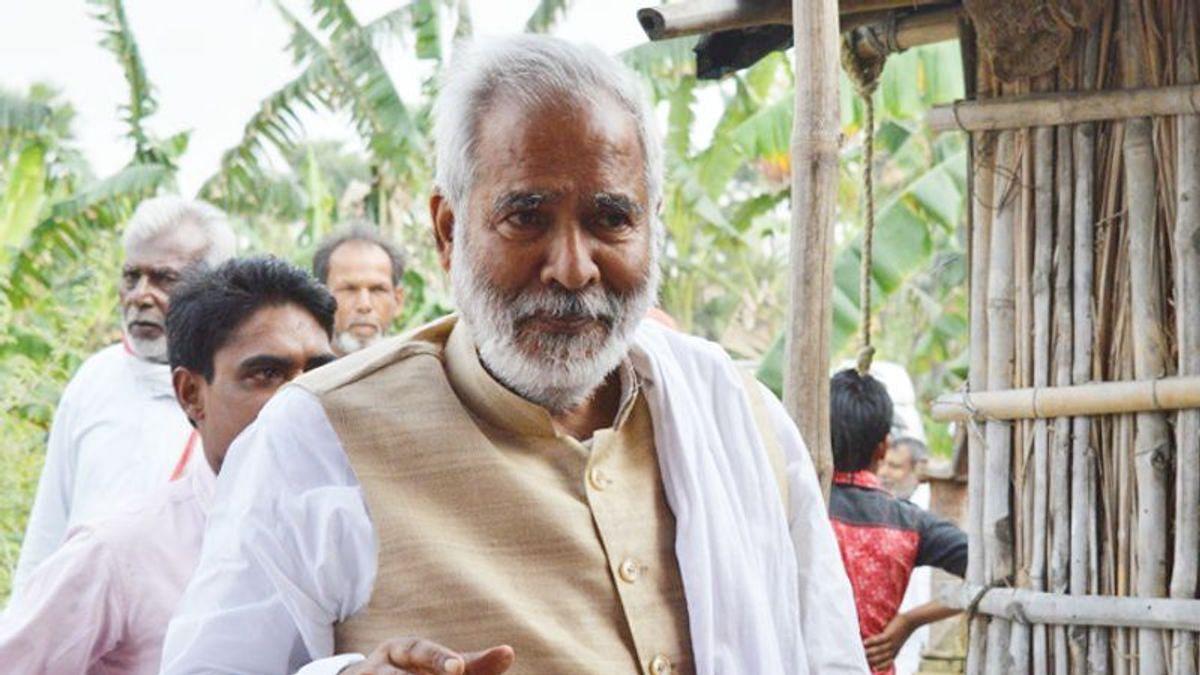 पूर्व केंद्रीय मंत्री रघुवंश प्रसाद का निधन, पीएम मोदी ने जताया शोक, लालू बोले- प्रिय रघुवंश बाबू! ये क्या किया?