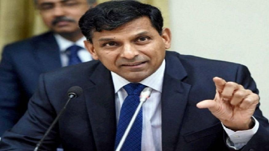 RBI के पूर्व गवर्नर रघुराम राजन ने 'आत्मनिर्भर भारत' को लेकर मोदी सरकार को चेताया, दी ये नसीहत