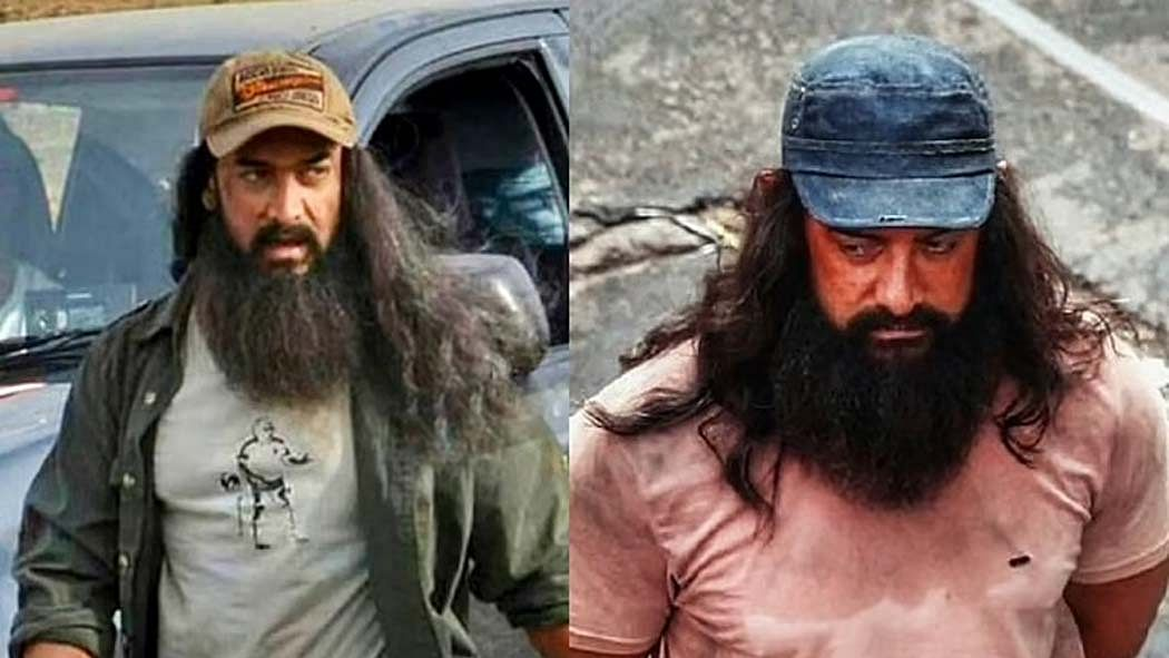सिनेजीवन: ड्रग्स केस में अर्जुन रामपाल तक पहुंची जांच की आंच और एक्शन सीन शूट करते समय घायल हुए आमिर खान!