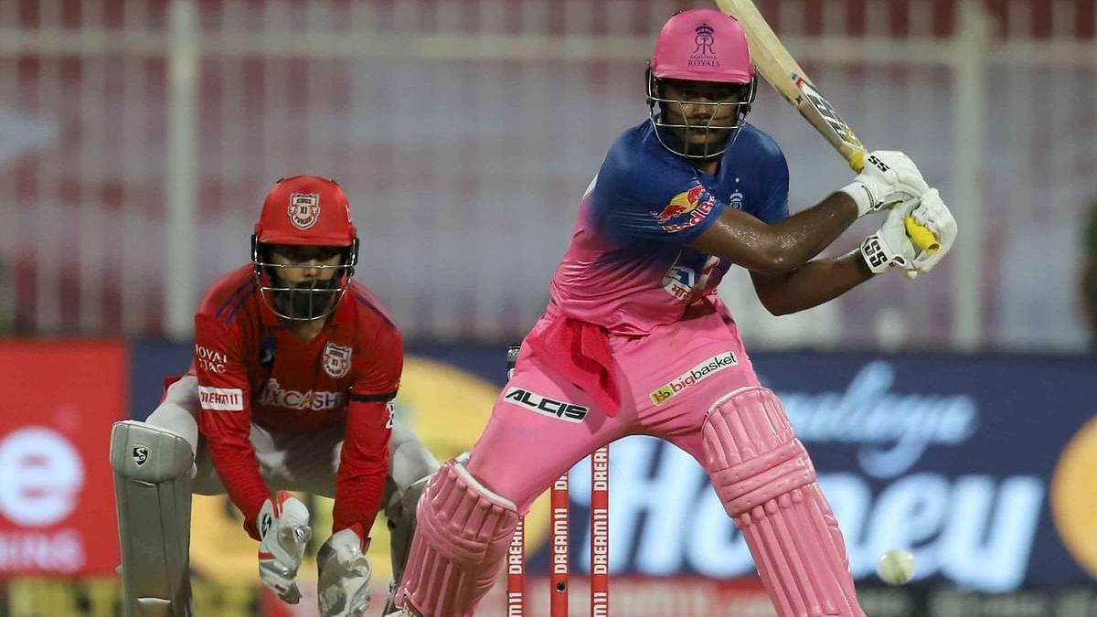 आईपीएल-13 : राजस्थान रॉयल्स और किंग्स XI पंजाब के बीच अहम भिड़ंत आज, दोनों के लिए जीत के अलावा नहीं है ऑप्शन