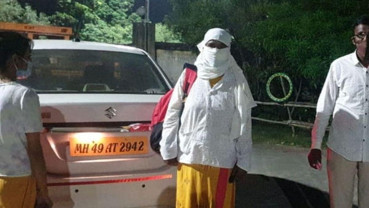 महिलाओं का यूपी पुलिस से भरोसा उठा, रेप की शिकार नेपाली युवती ने लखनऊ से भागकर नागपुर में दर्ज कराया केस