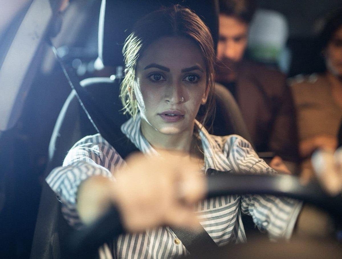 सिनेजीवन: अमिताभ बच्चन के पैतृक गांव को है उनका इंतजार और विजय वर्मा ने बॉलीवुड में अपने शुरुआती संघर्ष को डिकोड किया