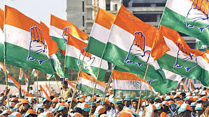 बिहार चुनावः कांग्रेस के स्टार प्रचारकों की लिस्ट जारी, सोनिया, राहुल, मनमोहन के साथ प्रियंका भी करेंगी प्रचार