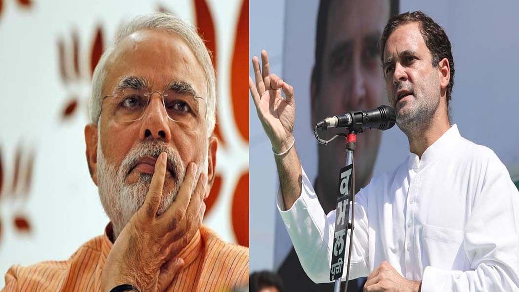 नवजीवन बुलेटिन: कृषि कानूनों को लेकर राहुल का PM पर वार और वायुसेना प्रमुख का बड़ा बयान