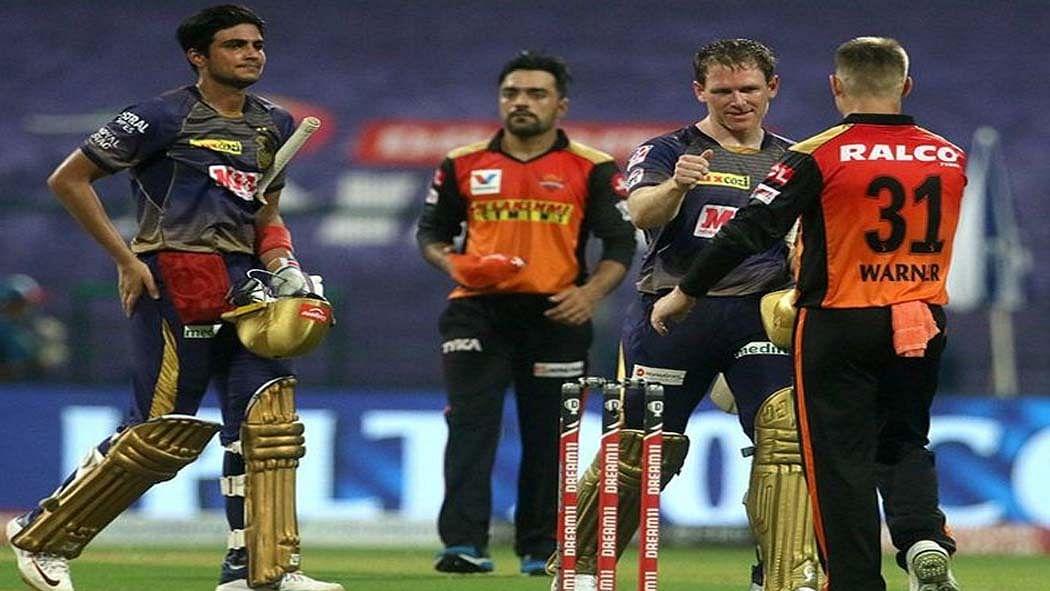IPL 13: हैदराबाद के लिए चुनौती भरा हो सकता है आज का मैच, कोलकाता के लिए भी जीत पाना नहीं होगा आसान!