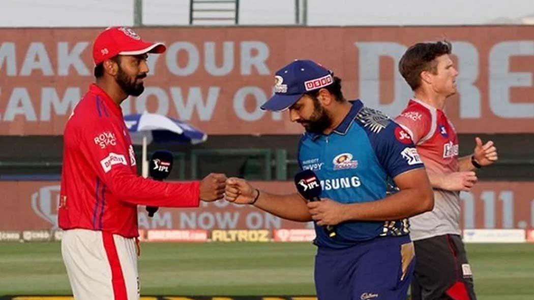 IPL 13: मुंबई-पंजाब के बीच आज होगी कांटे की टक्कर! 'तूफानी गेल' बन सकता है MI के हार का कारण?