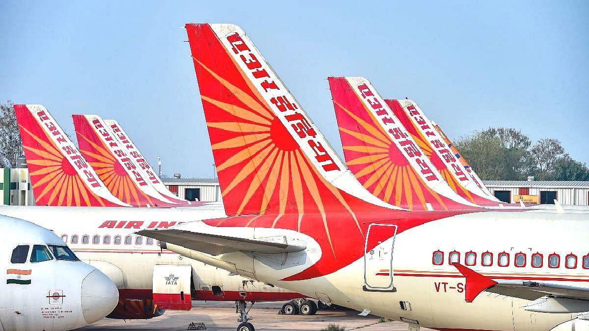 अर्थ जगत की 5 बड़ी खबरें: एयर इंडिया में विनिवेश पर शनिवार को अहम बैठक और टिकटॉक ने लिया अहम फैसला