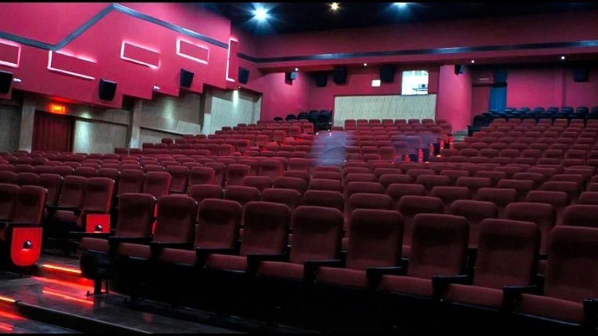 15 अक्टूबर से खुलेंगे सिनेमा घर, फिल्म का मजा लेने से पहले जान लें ये 20 नियम