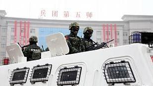 बातचीत से नहीं बदलेगा चीन का आक्रामक रुख, आक्रमकता विस्तारवाद का हिस्सा- US के NSA