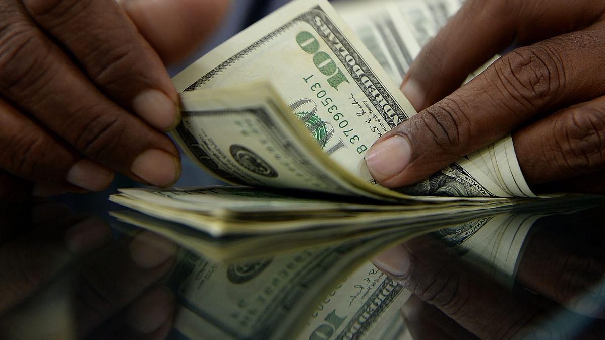 कोरोना महामारी के दौर में अरबपतियों ने खूब कमाया मुनाफा, जमा कर ली 10,000 करोड़ डॉलर की संपत्ति