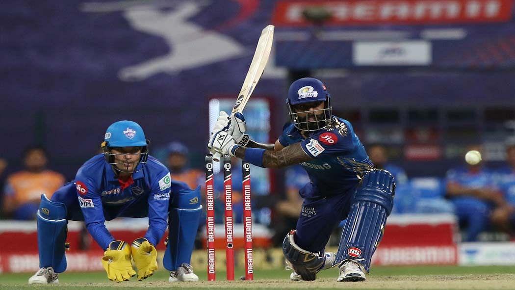 बड़ी खबर LIVE: IPL 2020- जीता हुआ मैच हारी दिल्ली कैपिटल्स, रोमांचक मैच में मुंबई ने 5 विकेट से दी मात