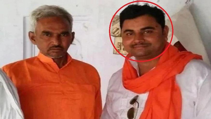 बलिया गोलीकांड पर घिरी BJP डैमेज कंट्रोल में जुटी, मुख्य आरोपी का समर्थन करने वाले MLA को भेजा कारण बताओ नोटिस