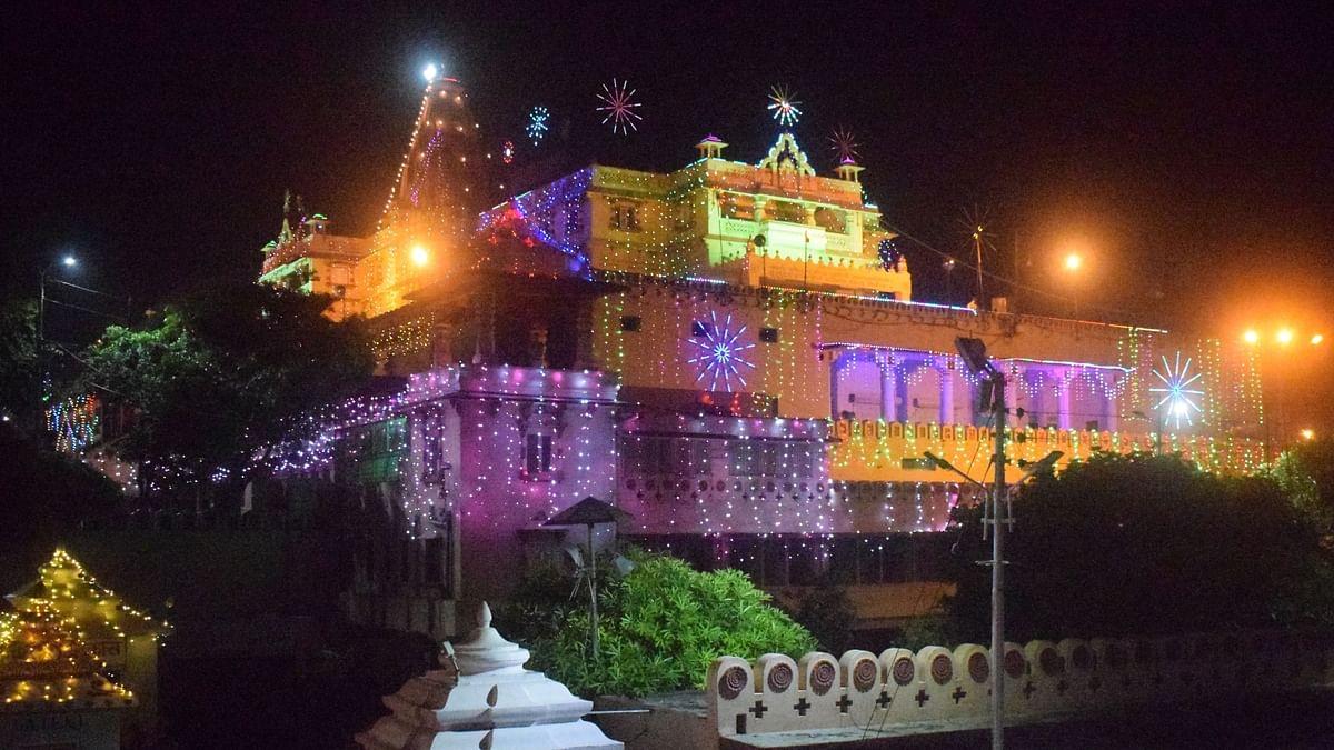 अयोध्या की राह पर मथुरा, श्रीकृष्ण जन्मभूमि की अपील स्वीकार, 18 नवंबर को  सुनवाई