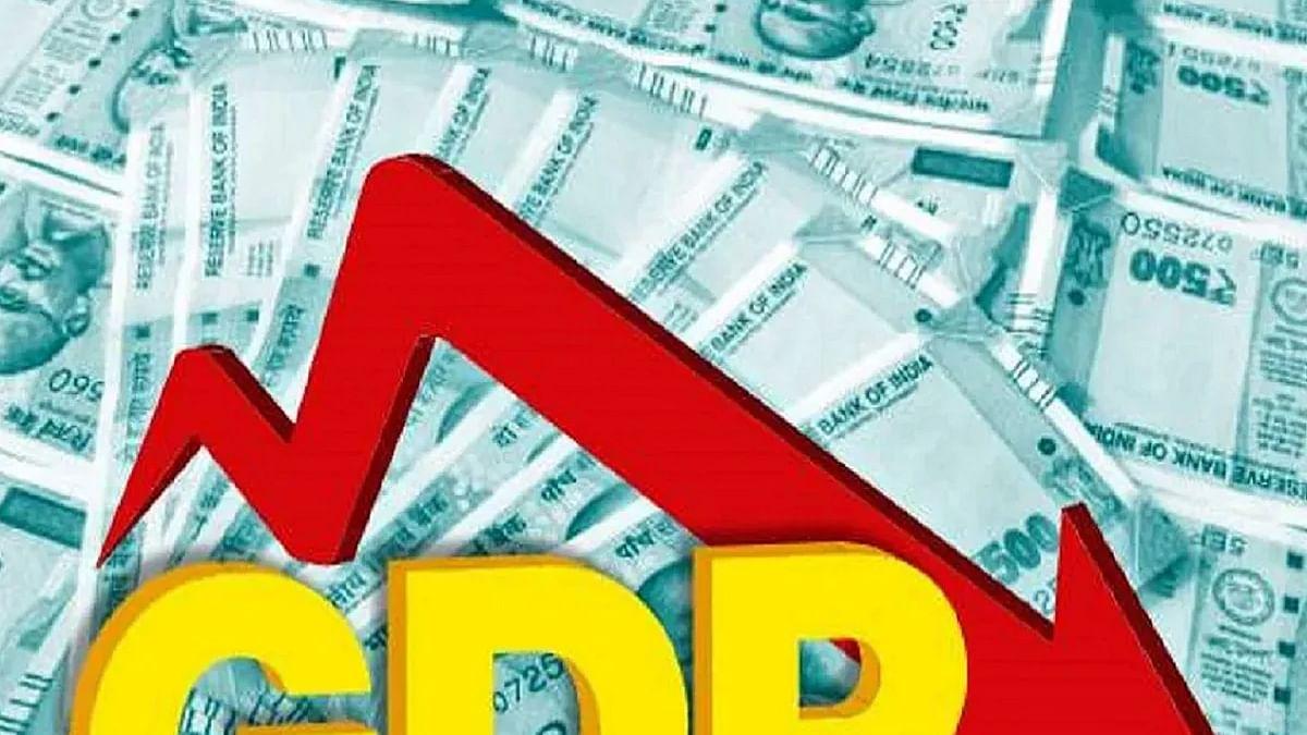अर्थ जगत की 5 बड़ी खबरें: भारत को पछाड़कर आगे निकले बांग्लादेश, भूटान जैसे छोटे देश और सितंबर में बढ़ी थोक महंगाई