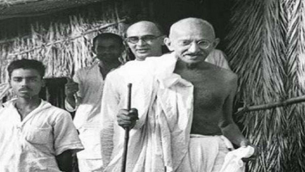 गांधी जयंती विशेष: जानिए आखिर क्यों जरूरी है चम्पारण सत्याग्रह को याद करना