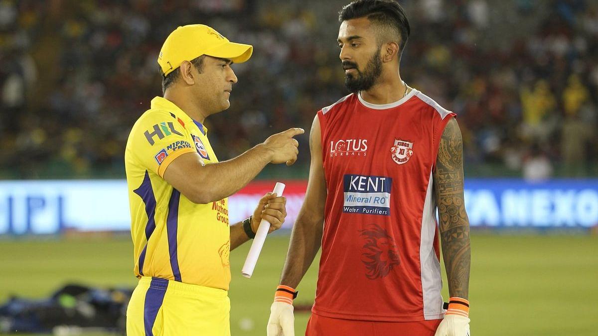IPL-13 : प्लेऑफ में जाने के लिए पंजाब के पास हैं सिर्फ ये दो रास्ते, आज चेन्नई से अहम मुकाबला