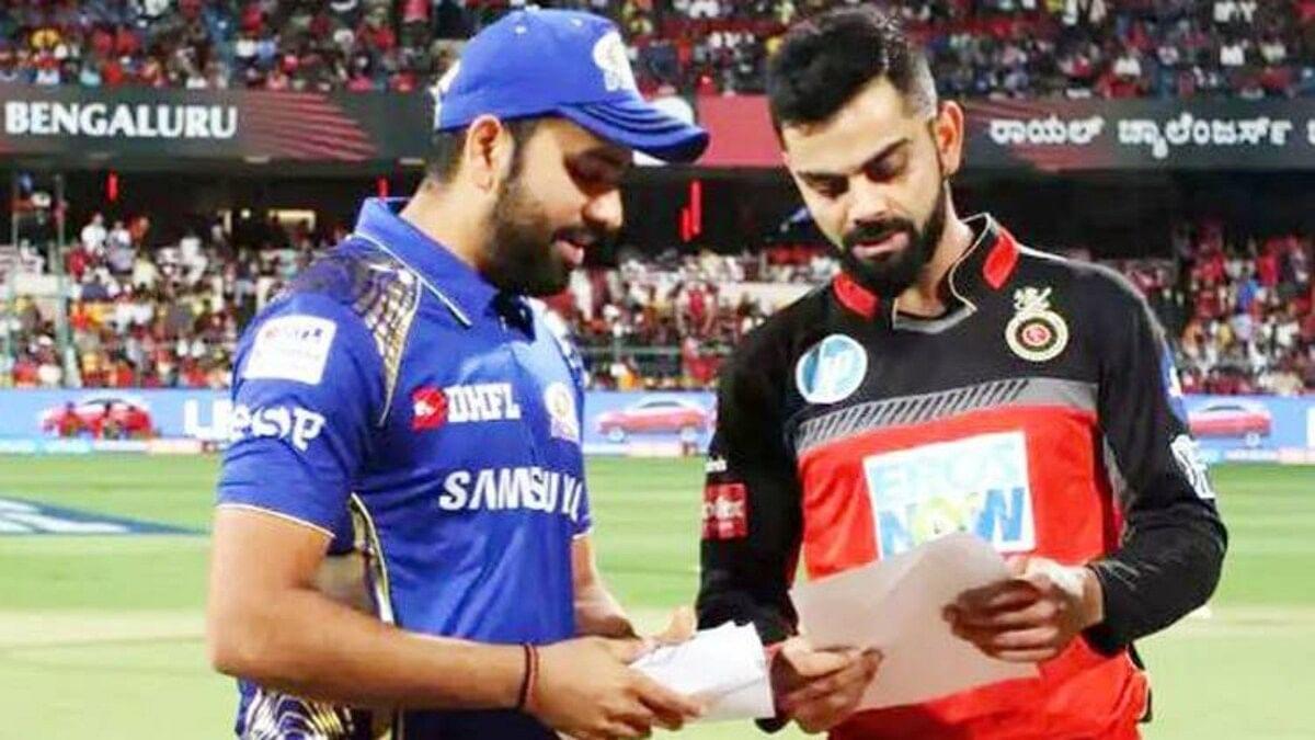खेल की 5 बड़ी खबरें: मुंबई, बेंगलोर की निगाहें प्लेऑफ पर और ऑरेंज कैप राहुल के पास, रबादा के पास पर्पल कैप बरकरार
