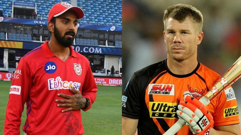 IPL-2020 : पंजाब और हैदराबाद दोनों के लिए आज का मैच बेदह अहम, जानें किसका पलड़ा है भारी