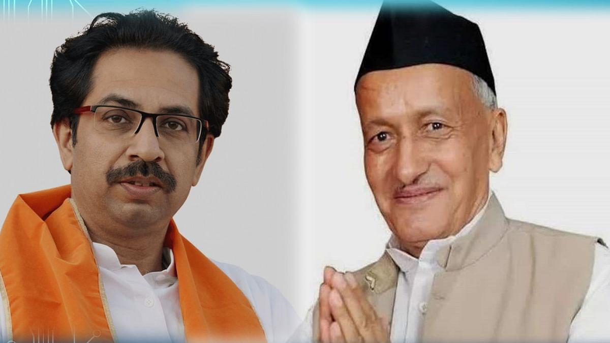 खरी-खरी: हिंदुत्व की राजनीति खुद हिंदू समाज के लिए खतरा