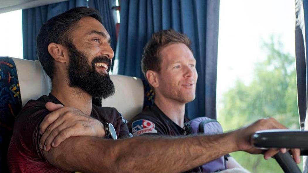 खेल की 5 बड़ी खबरें: IPL 13 के बीच में दिनेश कार्तिक का बड़ा फैसला और इस महीने ऑस्ट्रेलिया का दौरा करेगा भारत!
