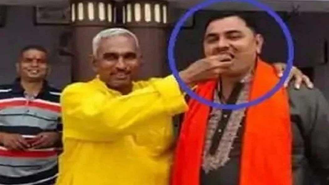 नवजीवन बुलेटिन: बलिया हत्याकांड को लेकर डैमेज कंट्रोल में जुटी BJP! और  मुख्य आरोपी को 14 दिन की न्यायिक हिरासत