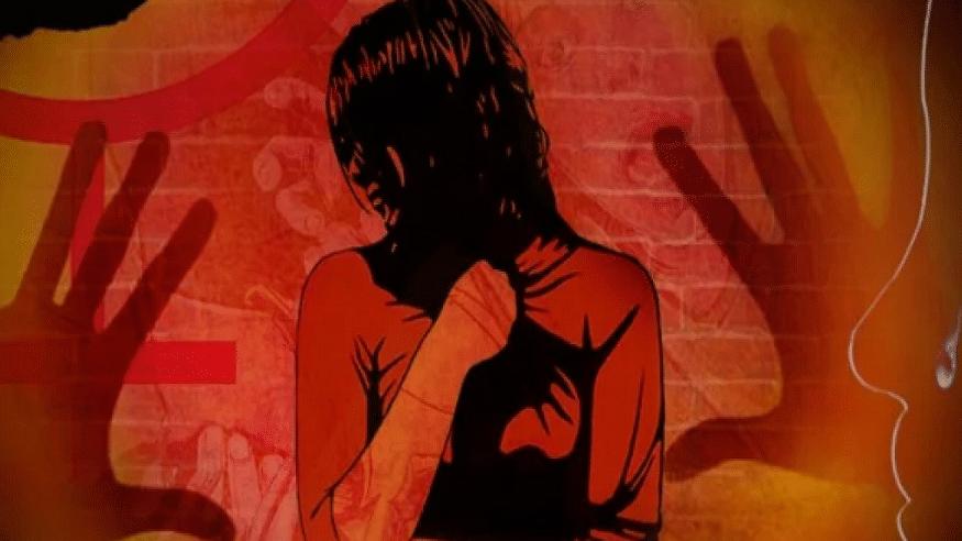 गुरुग्राम में दरिंदगी, चार युवकों ने महिला से किया गैंगरेप, विरोध करने पर पीड़िता का सिर दीवार से दे मारा