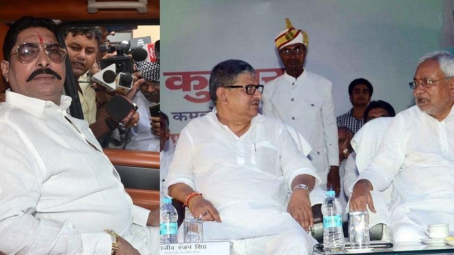 बिहार चुनाव: सत्ता की लड़ाई में हुई 'राम-रावण' की एंट्री, बीजेपी के बाद अब जेडीयू को भी इसी पर भरोसा