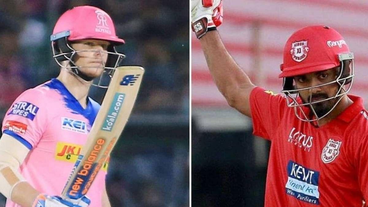खेल की 5 बड़ी खबरें: IPL-13 में आज राजस्थान, पंजाब के बीच अहम भिड़ंत और इस खिलाड़ी को लेकर सचिन ने की बड़ी भविष्यवाणी