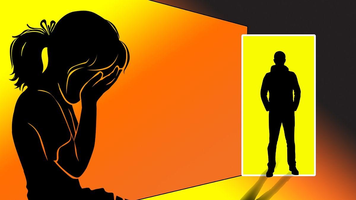 यूपी: बुलंदशहर में नाबालिग गर्भवती ने किया गैंगरेप का दावा, बिगड़ी हालात, 3 लोगों पर मामला दर्ज
