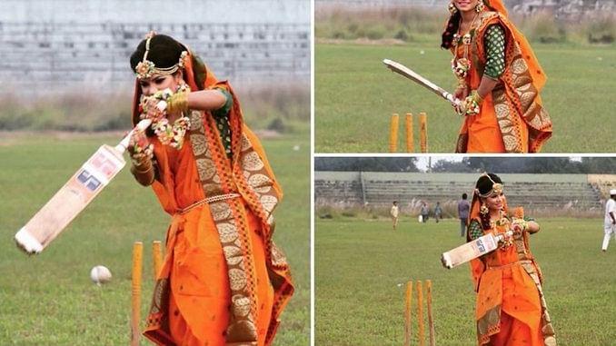 खेल की 5 बड़ी खबरें: CSK को बड़ा झटका, IPLसे बाहर हुआ ये बड़ा खिलाड़ी और चर्चा में है क्रिकेटर की वेडिंग फोटोशूट