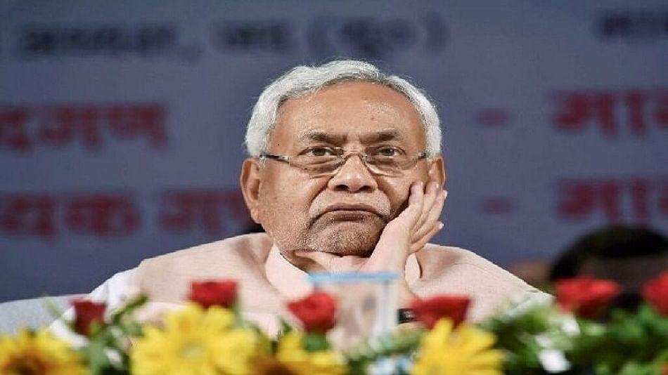 बिहार में किसी तरह एनडीए सरकार तो बन गई, पर नीतीश-बीजेपी के सामने चुनौतियों का पहाड़