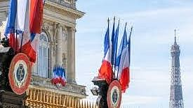 वीडियो: फ्रांस ने दी अनोखे अंदाज़ में दिवाली की शुभकामनाएं, हिंदी, मराठी, बांग्ला, कन्नड़ और तमिल में दिया संदेश