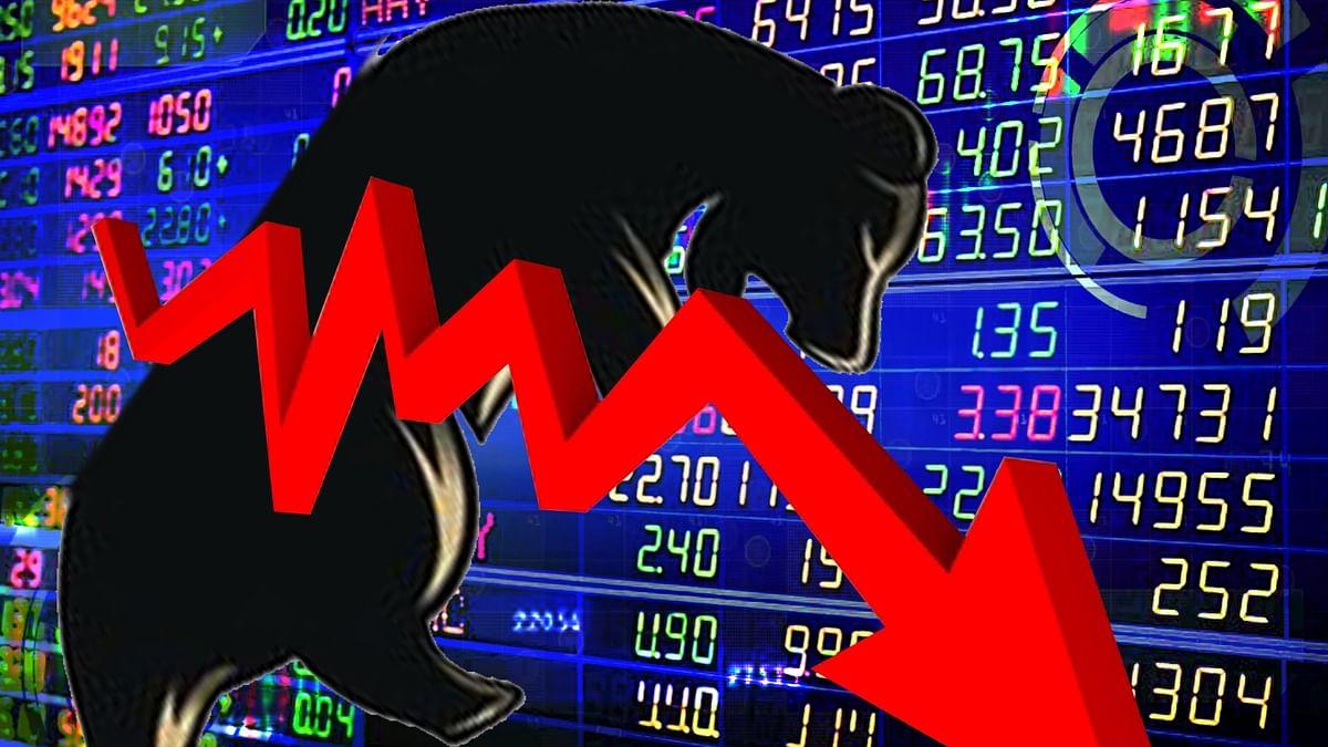 अर्थ जगत की 5 बड़ी खबरें: इस वजह से शेयर बाजार दिखेगा उतार-चढ़ाव और पेट्रोल, डीजल के दाम में वृद्धि का सिलसिला जारी