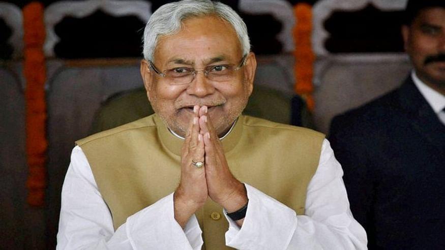 बिहार चुनावः प्रचार के आखिरी दिन सीएम नीतीश का बड़ा ऐलान- ये मेरा आखिरी चुनाव, अंत भला तो सब भला