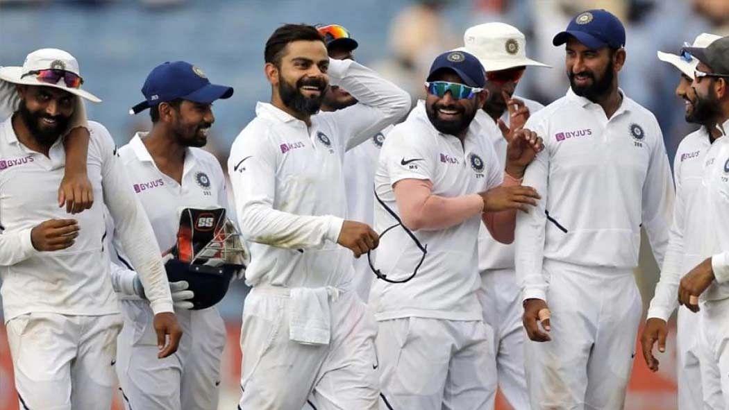 खेल की 5 बड़ी खबरें: ऑस्ट्रेलिया दौरे के लिए भारतीय क्रिकेट टीम में बदलाव और कौन होगा IPL 13 का किंग?