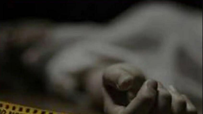 बिहार के गोपालगंज में अपराधियों का तांडव, जेडीयू विधायक के करीबियों पर अंधाधुंध फायरिंग, दो की मौत, एक गंभीर