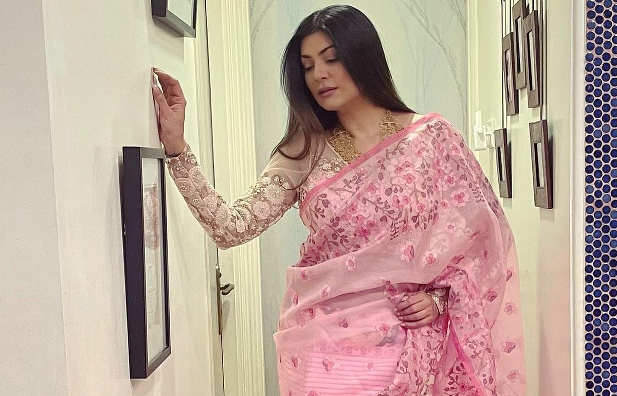 सिनेजीवन: अक्षय कुमार ने यूट्यूबर पर ठोका 500 करोड़ रुपए का मानहानि का मुकदमा और सलमान के घर तक पहुंचा कोरोना!