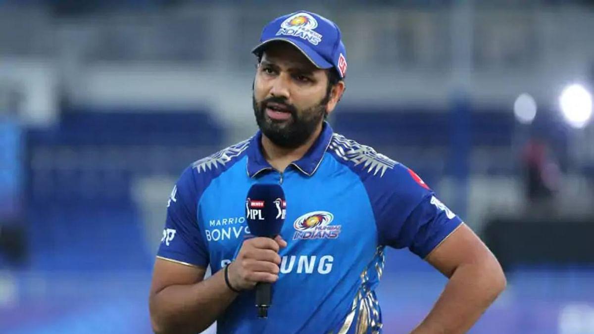 खेल की 5 बड़ी खबरें: गंभीर बोले- अगर रोहित को सीमित ओवरों का कप्तान नहीं बनाया गया तो भारत का नुकसान