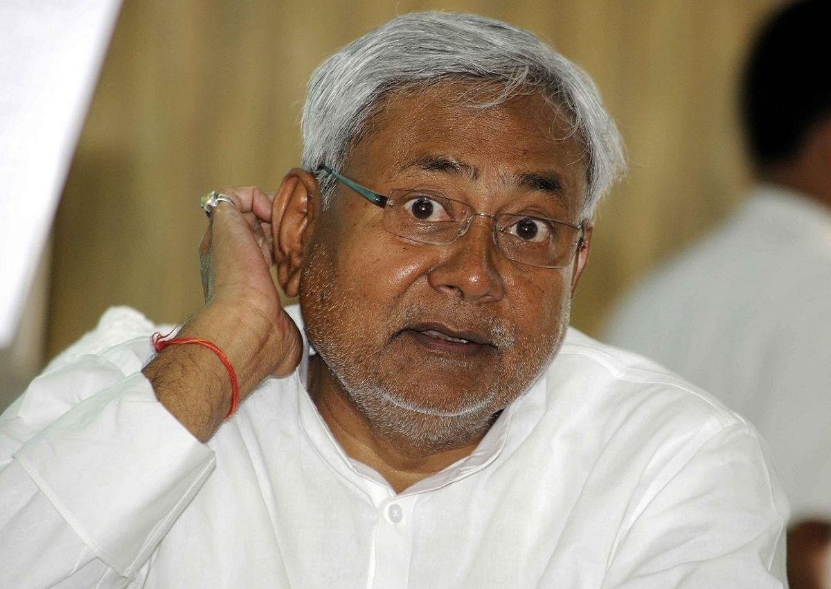 बिहार चुनाव में अगर सही हुए एग्जिट पोल के नतीजे तो नीतीश कुमार और जेडीयू का हो जाएगा राजनीतिक पटाक्षेप