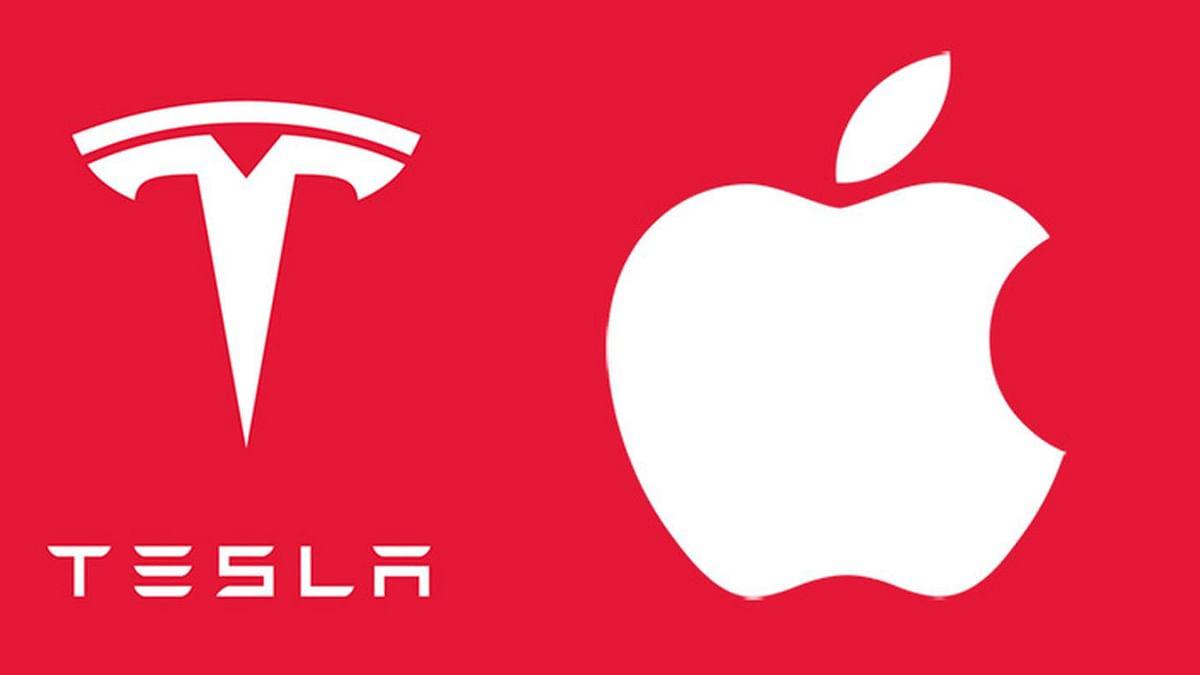 अर्थ जगत की 5 बड़ी खबरें: इस चीनी कंपनी ने चुराए टेस्ला और एप्पल के कोड और आगे भी रुलाता रहेगा प्याज