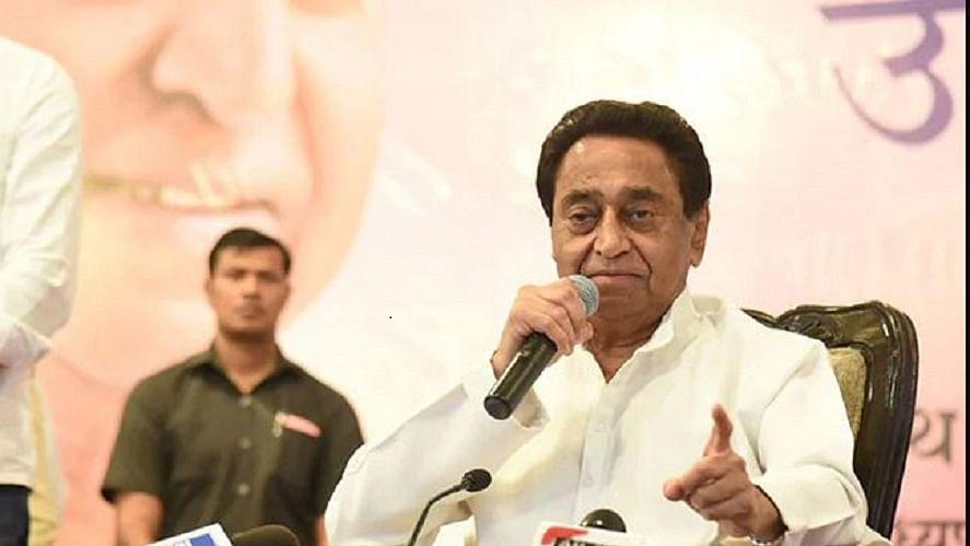 मध्य प्रदेश उपचुनावः वोटिंग में गड़बड़ी रोकने के लिए कांग्रेस तैयार, हर बूथ पर 30 कार्यकतार्ओं की होगी तैनाती
