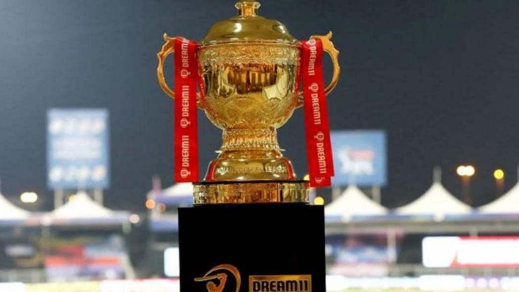 खेल की 5 बड़ी खबरें: कोरोना काल में IPL ने बनाया ये खास रिकॉर्ड और भारत में ही होगा टी20 विश्व कप