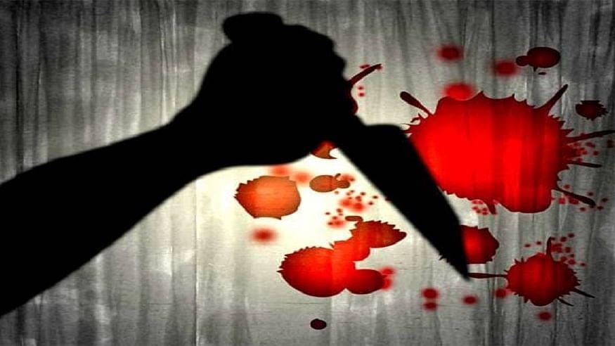 बिहार में सामने आया हैरान करने वाला मामला! जब बहू नहीं बना पाई मछली तो ससुराल वालों ने कर दी हत्या