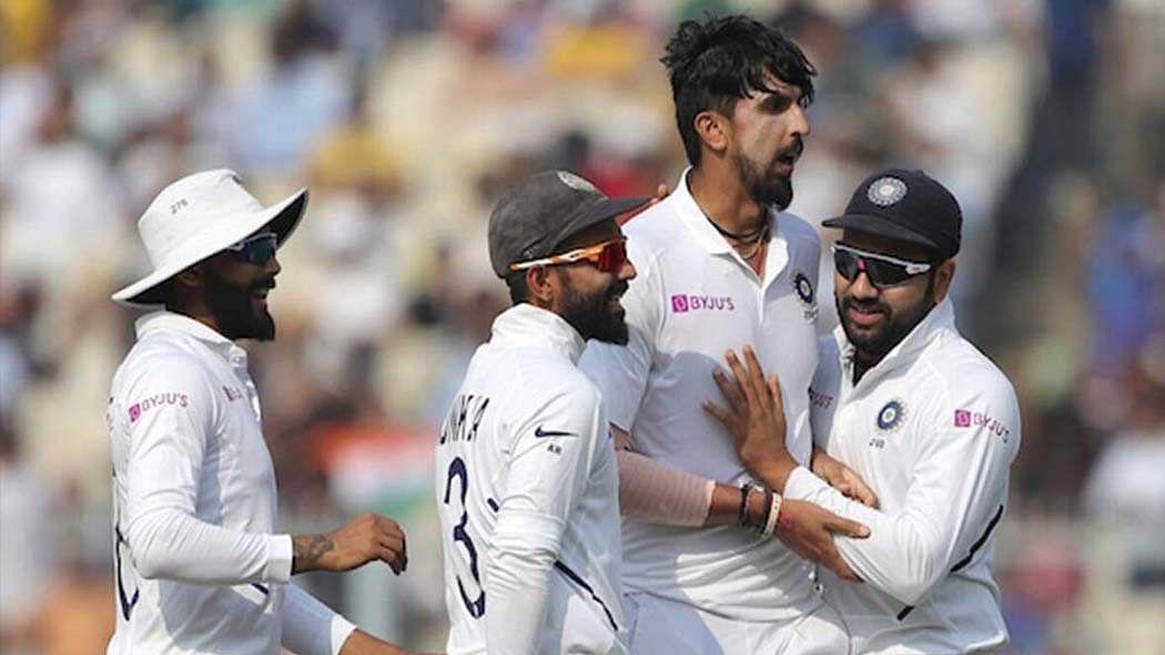 खेल की 5 बड़ी खबरें: रोहित-ईशांत के खेलने पर सस्पेंस बरकरार! और ICC को मिला नया चेयरमैन